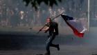Manifestaciones sociales en Latinoamérica: ¿improvisadas o dirigidas?