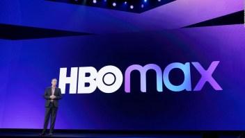 HBO Max, la nueva plataforma de contenidos de Warnermedia