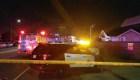 Tiroteo deja 3 muertos en California