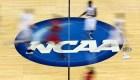 Atletas universitarios podrán cobrar por el uso de su imagen