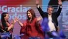 Así ve nuevo Gobierno argentino a líderes latinoamericanos
