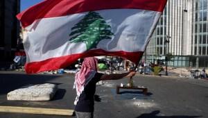Renuncia de Al-Hariri, ¿el final de una crisis?