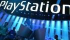 Breves económicas: Sony cancela Playstation Vue