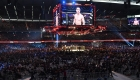 Boxeo vs. Artes marciales mixtas: ¿qué generará más audiencia este fin de semana?