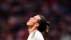 ¿Debe Gareth Bale partir del Real Madrid?