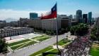 Chile suspende cumbres internacionales: ¿decisión correcta?