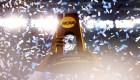 NCAA ¿Cómo harán dinero los jugadores universitarios?