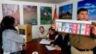 La interrupción del internet en las elecciones de Bolivia