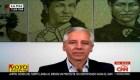 Álvaro García Linera en Perspectivas desde Buenos Aires