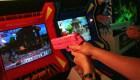 China: limitan tiempo dedicado a los videojuegos