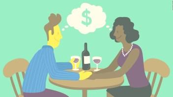 La empresa y la casa: ¿Cómo enfrentar el reto de las parejas que trabajan?