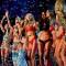 Victoria's Secret cancela su desfile de modas