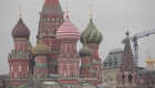 Nueva red permite a Rusia cerrar su internet al mundo