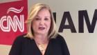 Reconocimiento para CNN en Español en los Produ Awards