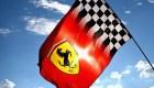 Ferrari quiere capitalizar su marca