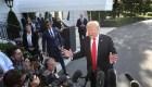 Lorenzo Palomares describe la personalidad de Donald Trump