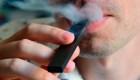 ¿Por qué Trump no prohibirá los cigarrillos electrónicos?