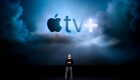 Apple estrena su plataforma streaming Apple TV+