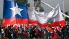 ¿Por qué no cesan las protestas en Chile?
