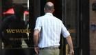 WeWork anuncia despido de 2.400 empleados en todo el mundo