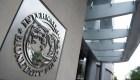 ¿Podrá Argentina cumplir con el FMI?
