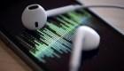 Los 5 podcasts más escuchados en la plataforma Apple