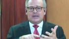 La auditoría de la OEA en Bolivia