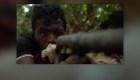 Asesinan a líder indígena brasileño