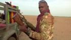 Ataque de ISIS en África