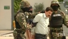 El Chapo: ascenso, poder y derrumbe del mítico líder del cartel de Sinaloa