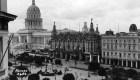 La Habana y su riqueza arquitectónica