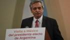 Los pros y los contras de profundizar la relación comercial Argentina-China