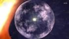 Los Voyager 1 y 2: una travesía interestelar de 42 años