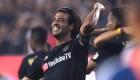 Carlos Vela nombrado jugador más valioso de la MLS