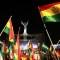 Bolivia: ¿quiénes podrían ser los nuevos candidatos presidenciales?