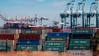 Los puntos más sensibles del posible acuerdo comercial entre China y EE.UU.