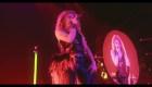 Shakira habla del momento más oscuro de su carrera