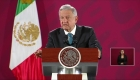 López Obrador no quiere combatir violencia con violencia