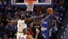 NBA lanza nueva oferta de streaming y la India protege su producción local