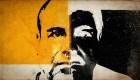 """Estreno de """"El Chapo: dos rostros de un capo"""" y más noticias"""
