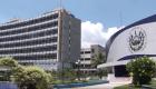 El costo de un aborto clandestino en El Salvador