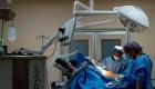 El Dr. Julio Frenk Mora opina sobre el derecho a la salud
