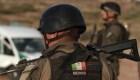 México: Protocolos de seguridad bajo la lupa