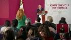 Caso LeBarón y la cooperación entre México y Estado Unidos