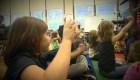 Conoce la mejor manera para criar a niños bilingües