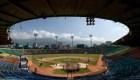 En medio de la crisis venezolana, inicia la liga de béisbol