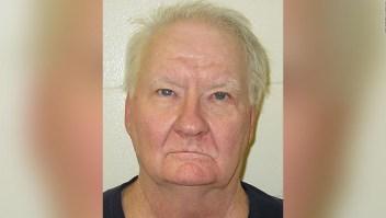 Convicto fue resucitado y dice que su condena fue cumplida