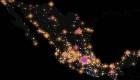 Taco Universe, así se crea el mapa taquero en México