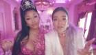 """Escucha """"Tusa"""", la nueva canción de Karol G y Nicki Minaj"""