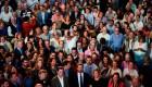 Recta final de la campaña electoral en España